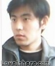 fengchuan的照片