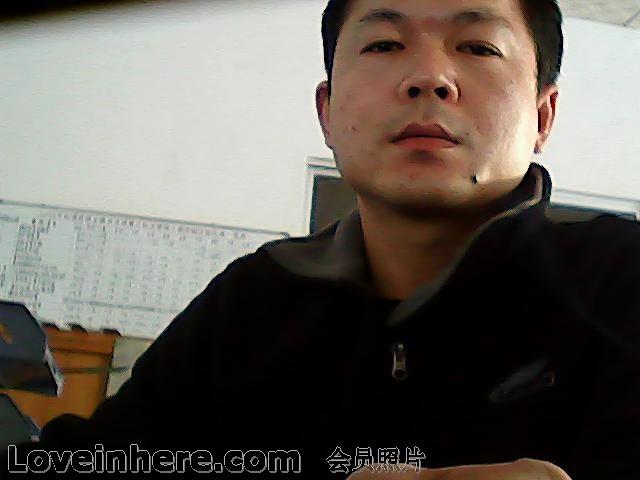 zhaofangui的照片