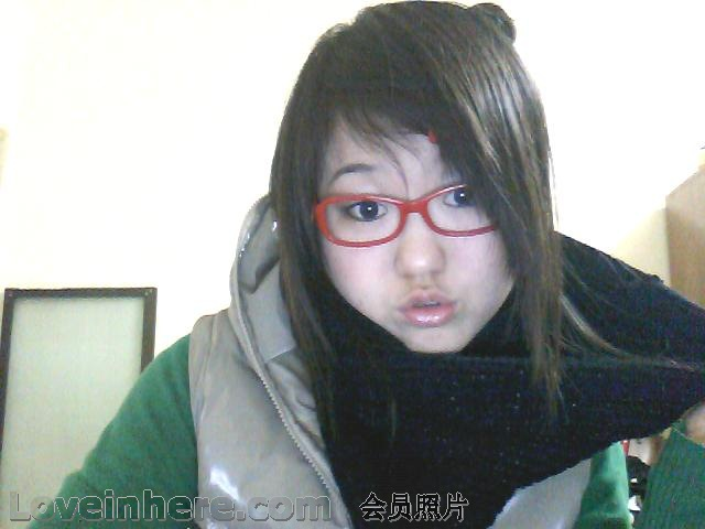 huanglily的照片