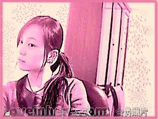 �ē浣G.ル的照片