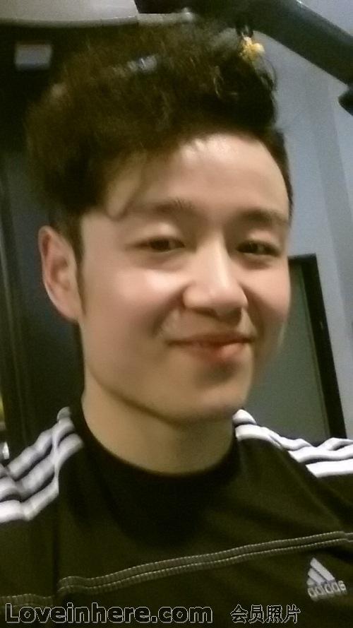 boy-yunlong19840717的照片