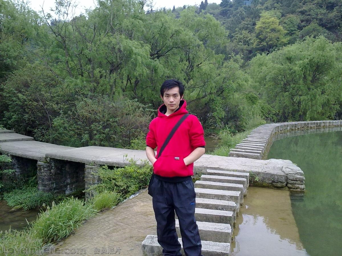 xiangni2933的照片